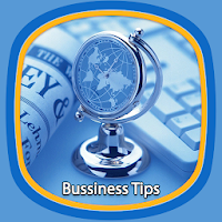 Business Tips 2.0
