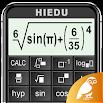HiEdu Scientific Calculator : He-570 4.2.3