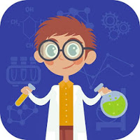 Kid's Science Experiments & Projects 1.0.2