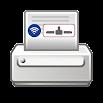 ESC POS Wifi/Network Thermal Receipt Print Service 1.3.4