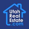 UtahRealEstate.com 8.2