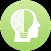 Brain Games 1.1.9