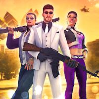 Grand Theft Battle Auto 2019 1.5