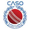 CASO CL 4.0.316