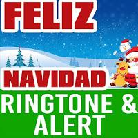 Feliz Navidad Ringtone & Alert 1.2