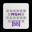 BBCodes for AnySoftKeyboard 87k