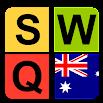 Sight Words Quiz Australia