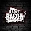 I Love Bacon 1.1