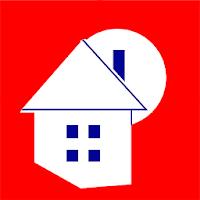 Residence 2.2.1