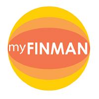 myFinman 1.0.4