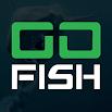 GoFish Cam 15.40