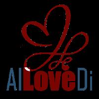 AlLoveDi. Социальная сеть знакомств. 1.0.0