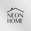 Neon Home 1.0.3-neon