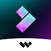 FilmoraGo - Free Video Editor 4.0.3