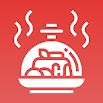 Foodmania Online Restaurant Order App - Ionic 4 0.0.5