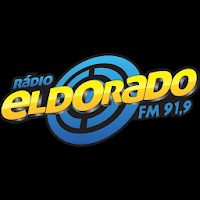 Eldorado FM - Mineiros-GO 3.1