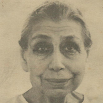 My Sadhana Desk on Sri Aurobindo and The Mother 1.14