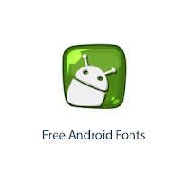 Free Fonts app 2 1.7