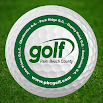 Palm Beach County Golf 3.66.00