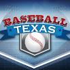 Baseball Texas - Rangers News v4.34.0.2