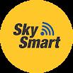 SKY SMART 1.13