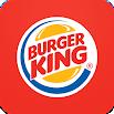 Burger King® France – pour les amoureux du burger 5.1.19