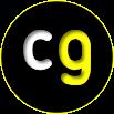 CoolG 3.4