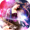 Magical PhotoLab : Repic Effect 1.2