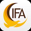 IFA Digital 9.7.5