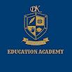 DK Education Academy 1.1.99.3