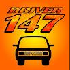 Driver147 Passageiro 11.1.2