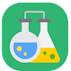 course: chemistry of solutions 1.1.8