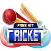 Cricket Game : FreeHit Cricket 1.9