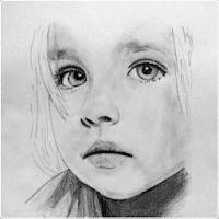 Pencil Sketch Photo Maker 7.1