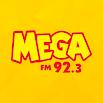 Mega FM 1.0.22