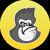 Gorilla - Доставка еды 1.0.6