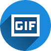 Video To GIF - Ultra-High Quality GIF Maker 6.0.4