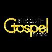 Reach Gospel Radio 6.16.0.37