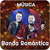 Musica Banda Romantica Gratis 2.1
