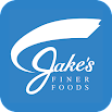 Jake's Mobile Solutions 2.7