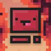 PixBit - Pixel Icon Pack 14.3