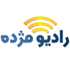 Radio Mojdeh 3.2