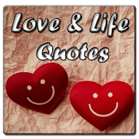 love and life Quotes 1.0