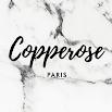 COPPEROSE 2.13.3