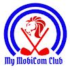 My MobiCom Club 2.2.0