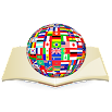 World Countries And Cities 1.3.1
