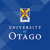 University of Otago 1.0.4