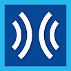Learning Ally Audiobooks 4.3.2