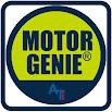 MOTOR GENIE® - Condition Calculator™ 1.1.0.3