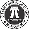 District Bar Association Haridwar 2.0